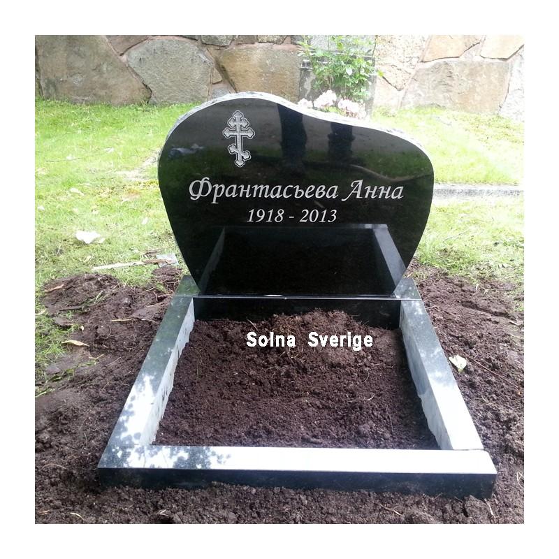 gravsten pris göteborg